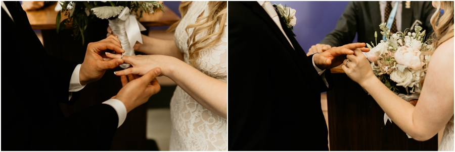 Jess&Marco_Manhattan NYC Marriage Bureau_Elopement_Central Park-_0011.jpg
