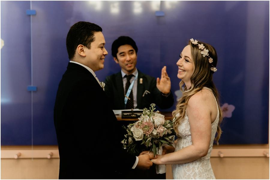 Jess&Marco_Manhattan NYC Marriage Bureau_Elopement_Central Park-_0010.jpg
