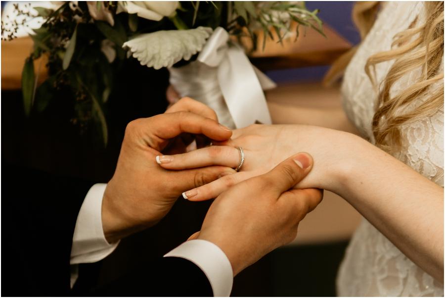 Jess&Marco_Manhattan NYC Marriage Bureau_Elopement_Central Park-_0012.jpg