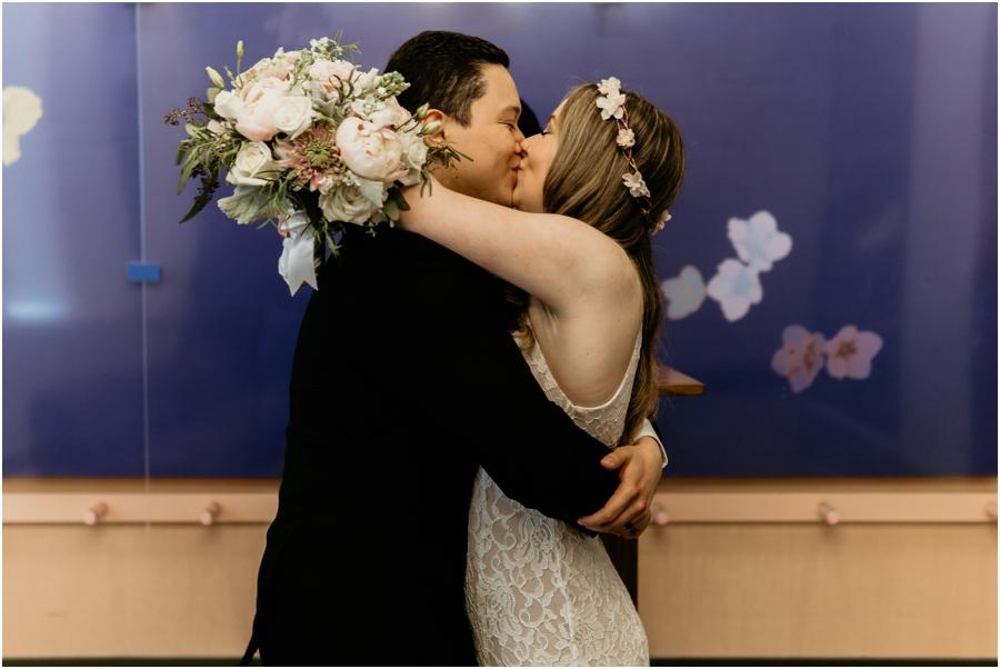Jess&Marco_Manhattan NYC Marriage Bureau_Elopement_Central Park-_0013.jpg