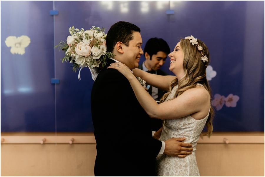 Jess&Marco_Manhattan NYC Marriage Bureau_Elopement_Central Park-_0014.jpg