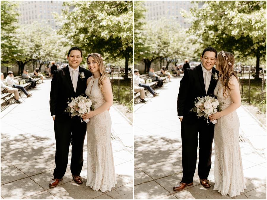 Jess&Marco_Manhattan NYC Marriage Bureau_Elopement_Central Park-_0015.jpg