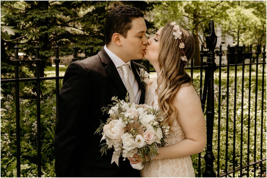 Jess&Marco_Manhattan NYC Marriage Bureau_Elopement_Central Park-_0016.jpg