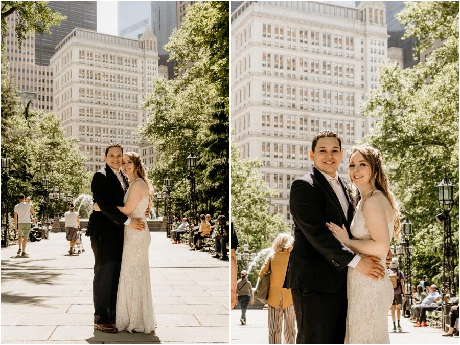 Jess&Marco_Manhattan NYC Marriage Bureau_Elopement_Central Park-_0017.jpg