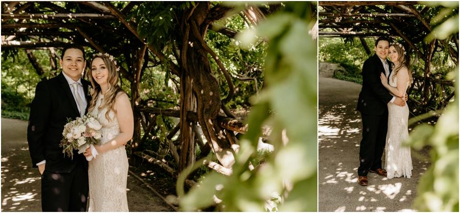 Jess&Marco_Manhattan NYC Marriage Bureau_Elopement_Central Park-_0018.jpg