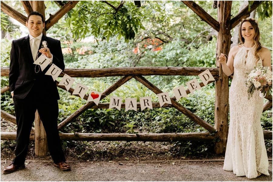 Jess&Marco_Manhattan NYC Marriage Bureau_Elopement_Central Park-_0020.jpg