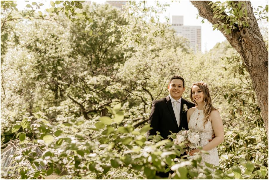 Jess&Marco_Manhattan NYC Marriage Bureau_Elopement_Central Park-_0021.jpg