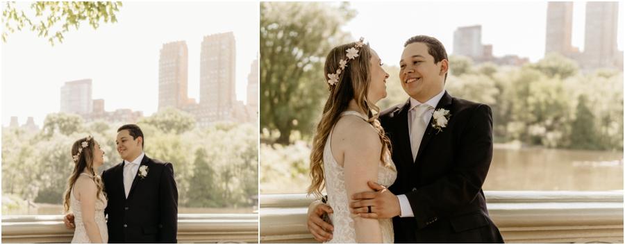 Jess&Marco_Manhattan NYC Marriage Bureau_Elopement_Central Park-_0022.jpg