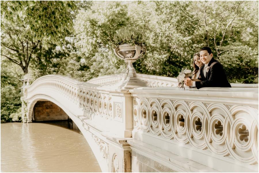 Jess&Marco_Manhattan NYC Marriage Bureau_Elopement_Central Park-_0023.jpg
