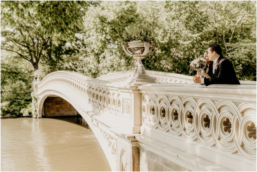Jess&Marco_Manhattan NYC Marriage Bureau_Elopement_Central Park-_0024.jpg