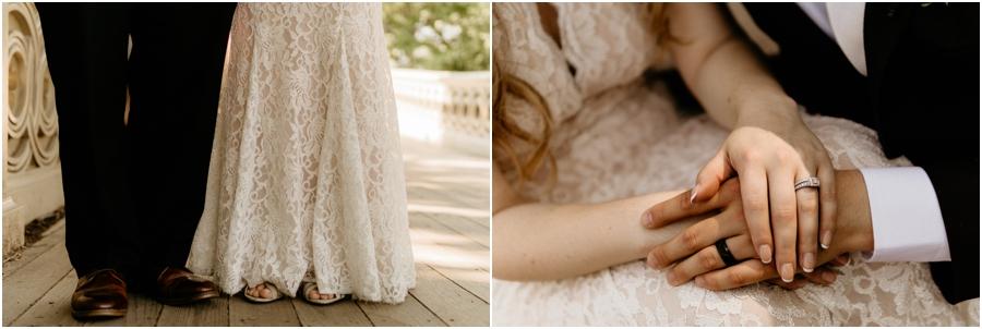 Jess&Marco_Manhattan NYC Marriage Bureau_Elopement_Central Park-_0026.jpg