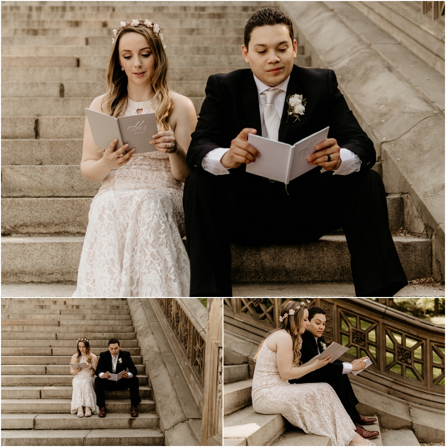 Jess&Marco_Manhattan NYC Marriage Bureau_Elopement_Central Park-_0027.jpg