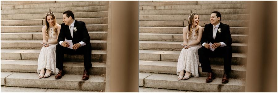 Jess&Marco_Manhattan NYC Marriage Bureau_Elopement_Central Park-_0029.jpg