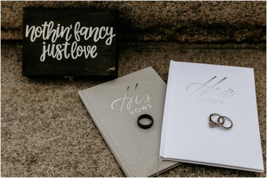 Jess&Marco_Manhattan NYC Marriage Bureau_Elopement_Central Park-_0030.jpg