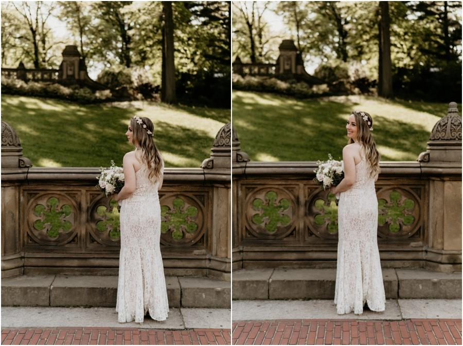 Jess&Marco_Manhattan NYC Marriage Bureau_Elopement_Central Park-_0033.jpg