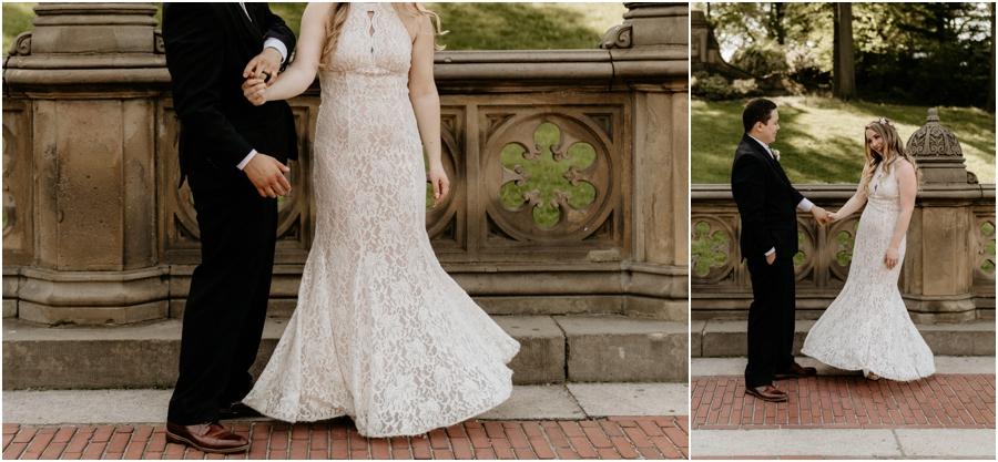 Jess&Marco_Manhattan NYC Marriage Bureau_Elopement_Central Park-_0036.jpg