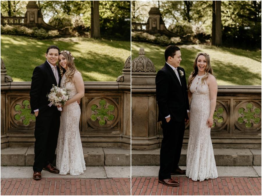 Jess&Marco_Manhattan NYC Marriage Bureau_Elopement_Central Park-_0035.jpg