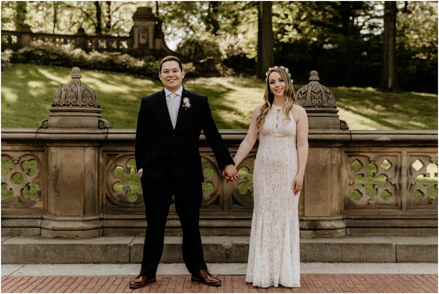 Jess&Marco_Manhattan NYC Marriage Bureau_Elopement_Central Park-_0037.jpg