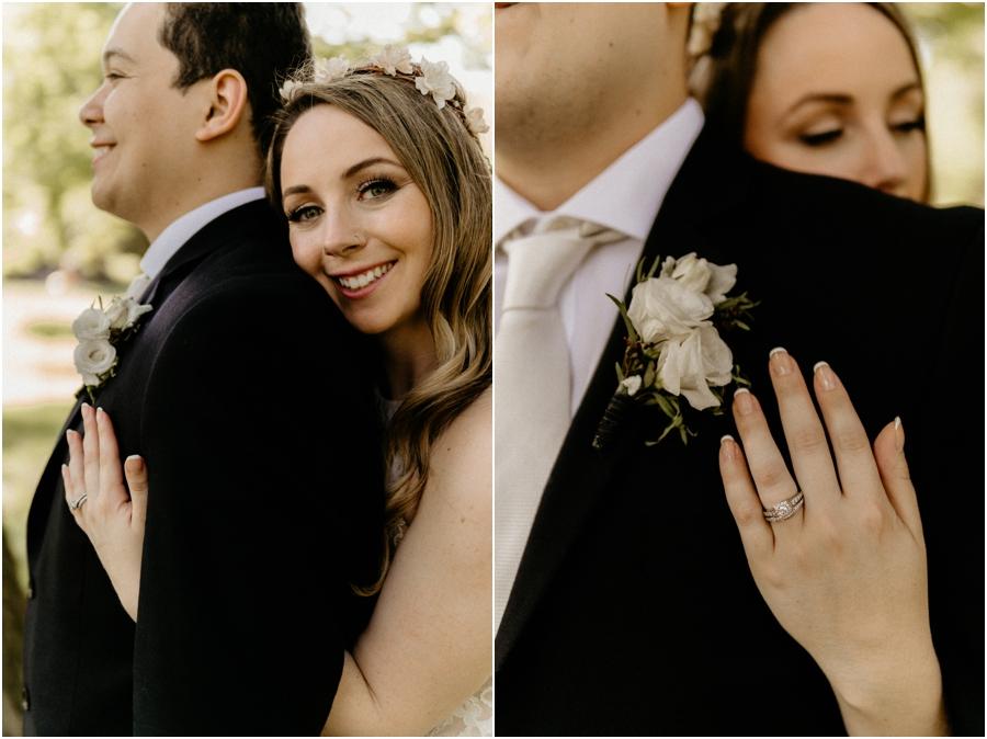 Jess&Marco_Manhattan NYC Marriage Bureau_Elopement_Central Park-_0038.jpg