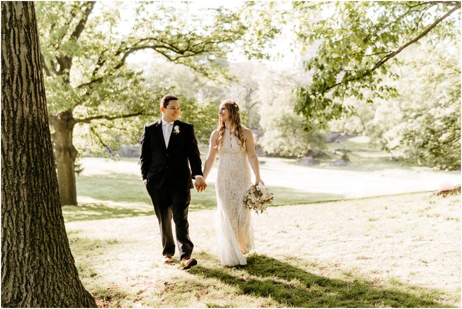 Jess&Marco_Manhattan NYC Marriage Bureau_Elopement_Central Park-_0039.jpg