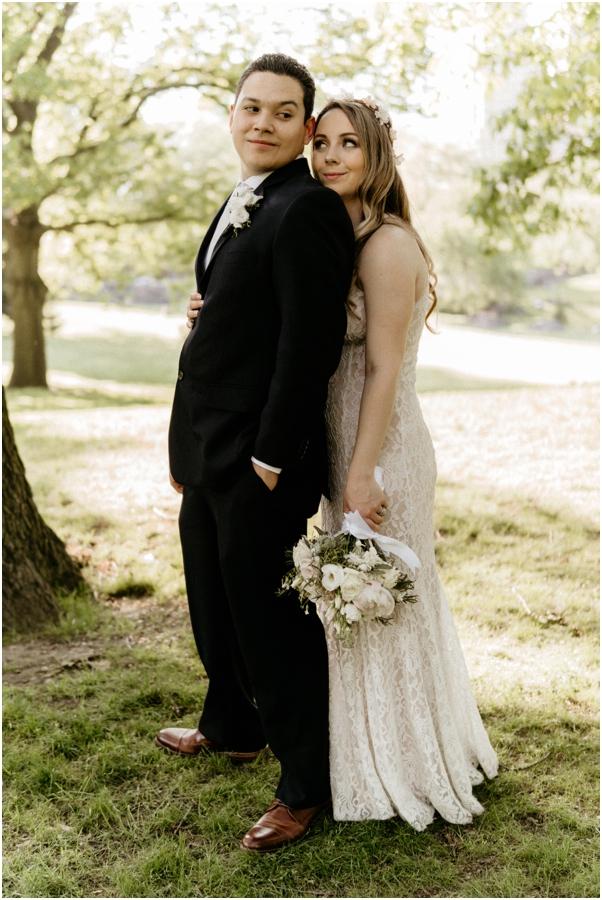 Jess&Marco_Manhattan NYC Marriage Bureau_Elopement_Central Park-_0043.jpg