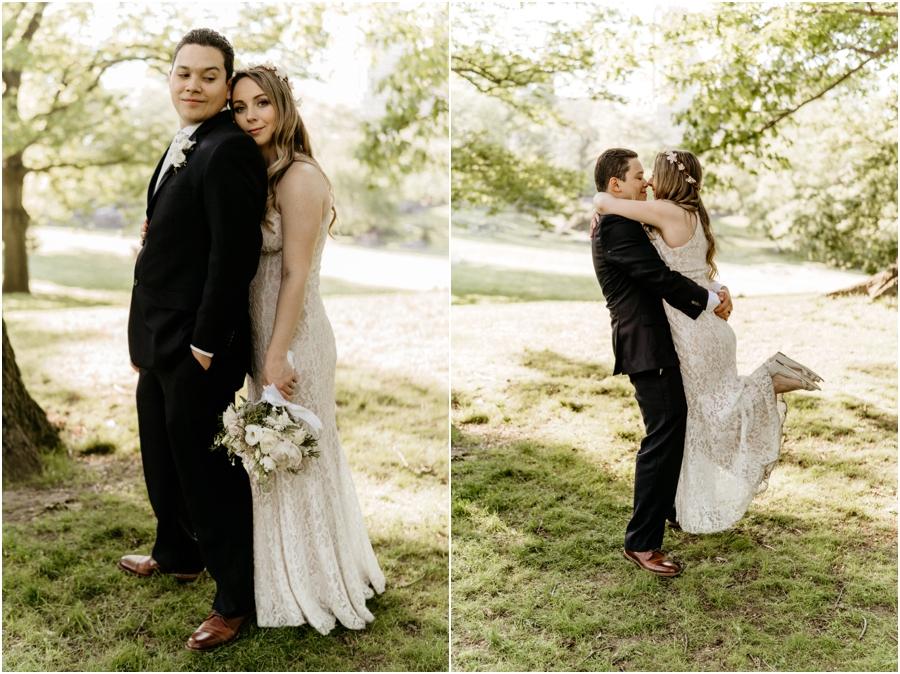 Jess&Marco_Manhattan NYC Marriage Bureau_Elopement_Central Park-_0042.jpg
