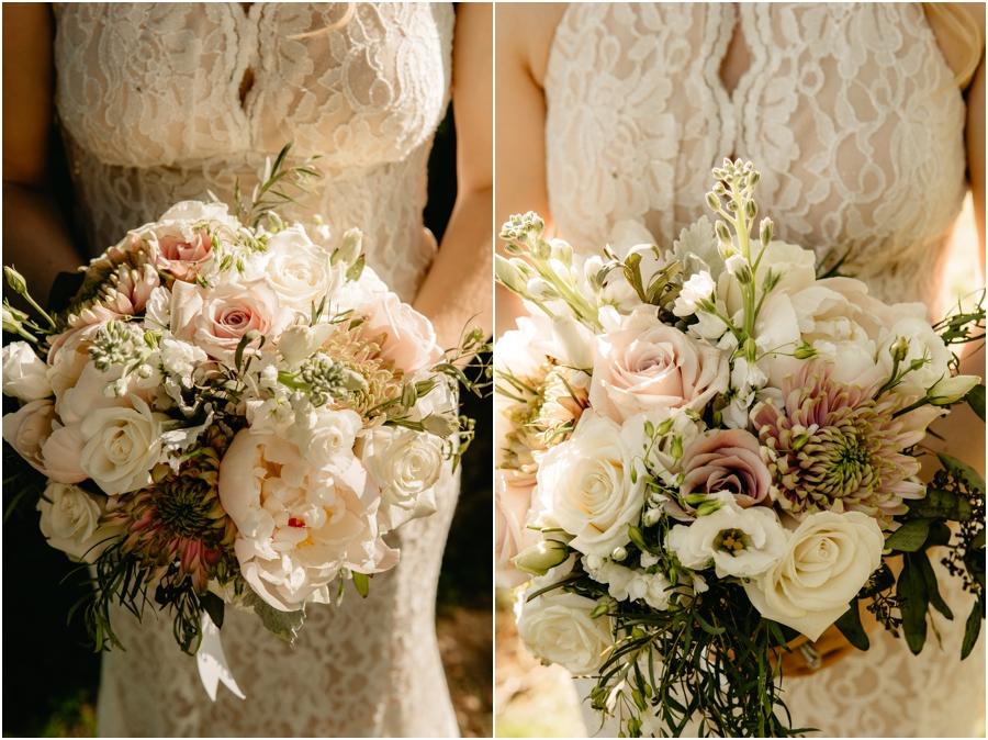 Jess&Marco_Manhattan NYC Marriage Bureau_Elopement_Central Park-_0045.jpg