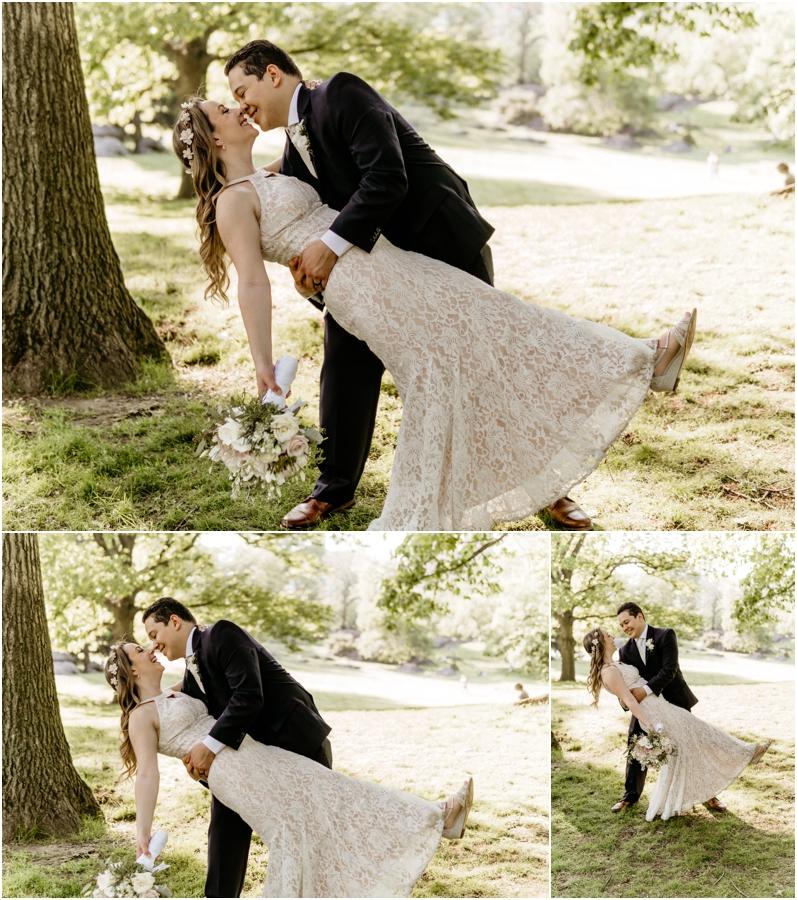 Jess&Marco_Manhattan NYC Marriage Bureau_Elopement_Central Park-_0044.jpg