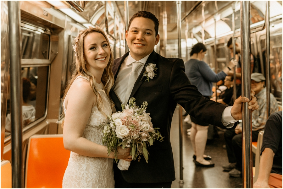 Jess&Marco_Manhattan NYC Marriage Bureau_Elopement_Central Park-_0048.jpg