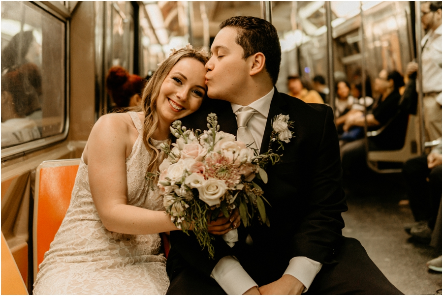 Jess&Marco_Manhattan NYC Marriage Bureau_Elopement_Central Park-_0049.jpg