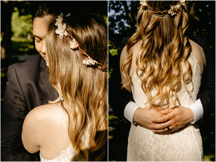 Jess&Marco_Manhattan NYC Marriage Bureau_Elopement_Central Park-_0050.jpg
