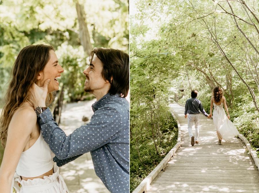 Emily&Joey_Avalon Park Stony Brook NY_Engagement Session_0001.jpg