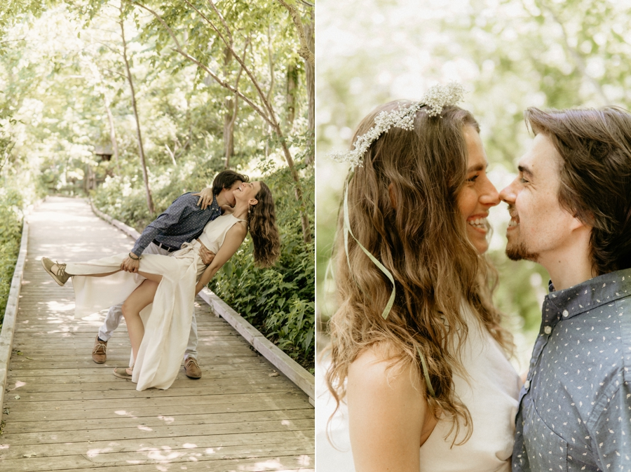 Emily&Joey_Avalon Park Stony Brook NY_Engagement Session_0003.jpg