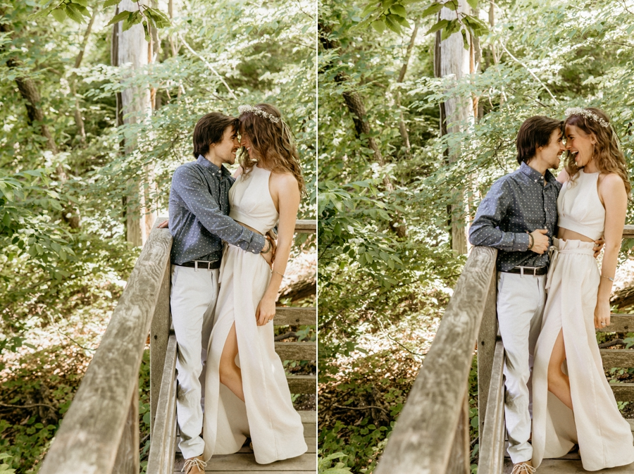Emily&Joey_Avalon Park Stony Brook NY_Engagement Session_0004.jpg