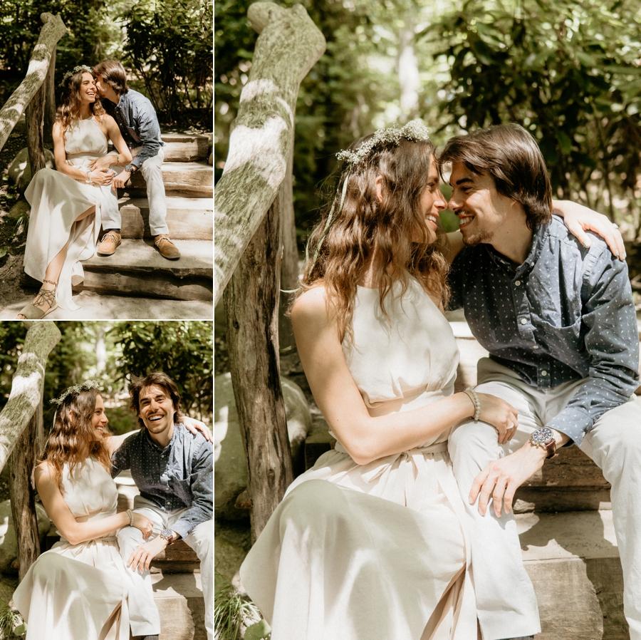 Emily&Joey_Avalon Park Stony Brook NY_Engagement Session_0008.jpg