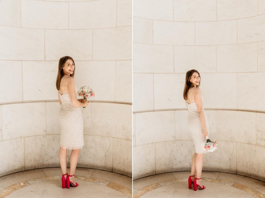 Sascha&Yeshaya_NYC_Manhattan_Elopement_Photography-June 09, 2018-108_blog.jpg