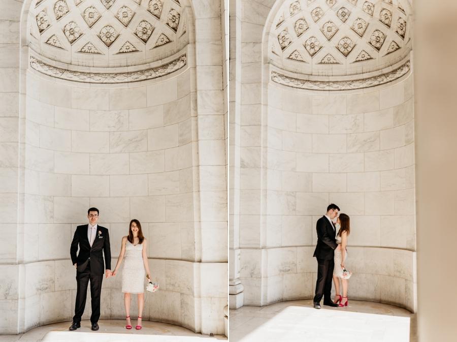 Sascha&Yeshaya_NYC_Manhattan_Elopement_Photography-June 09, 2018-128_blog.jpg