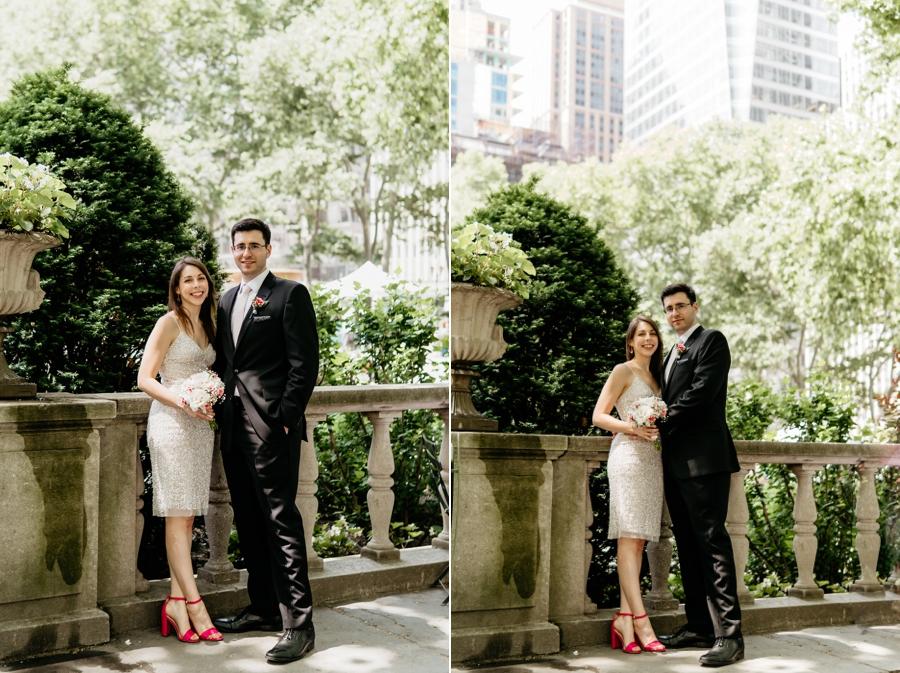 Sascha&Yeshaya_NYC_Manhattan_Elopement_Photography-June 09, 2018-136_blog.jpg