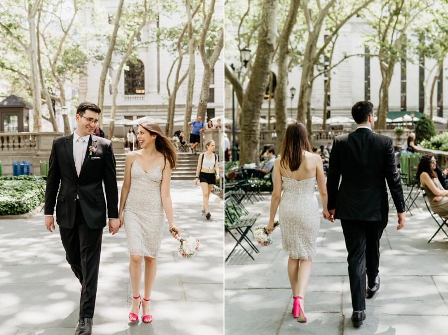 Sascha&Yeshaya_NYC_Manhattan_Elopement_Photography-June 09, 2018-135_blog.jpg