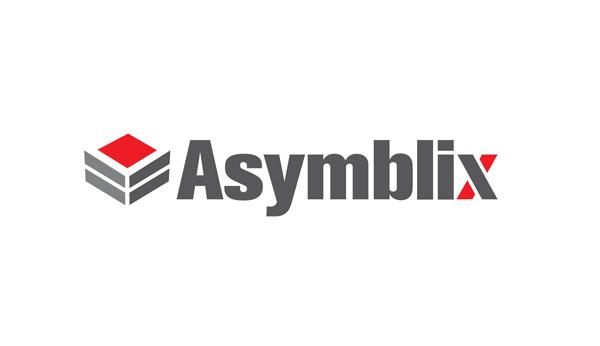 _0005_Asymblix.jpg