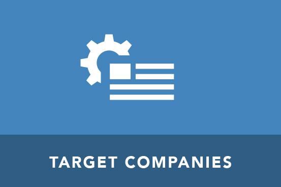 Target_Companies.jpg