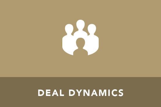 Deal_Dynamics.jpg