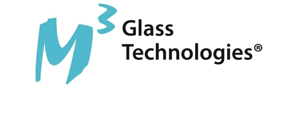 _0003_M3 Glass Technologies.jpg