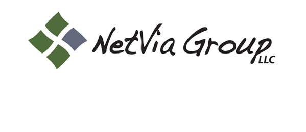 _0002_NetVia Group.jpg