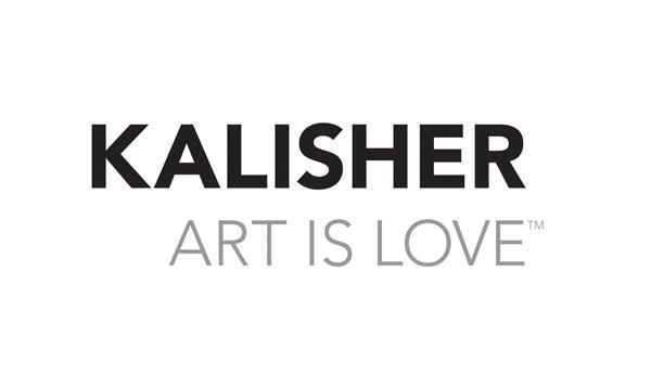 _0004_Kalisher.jpg