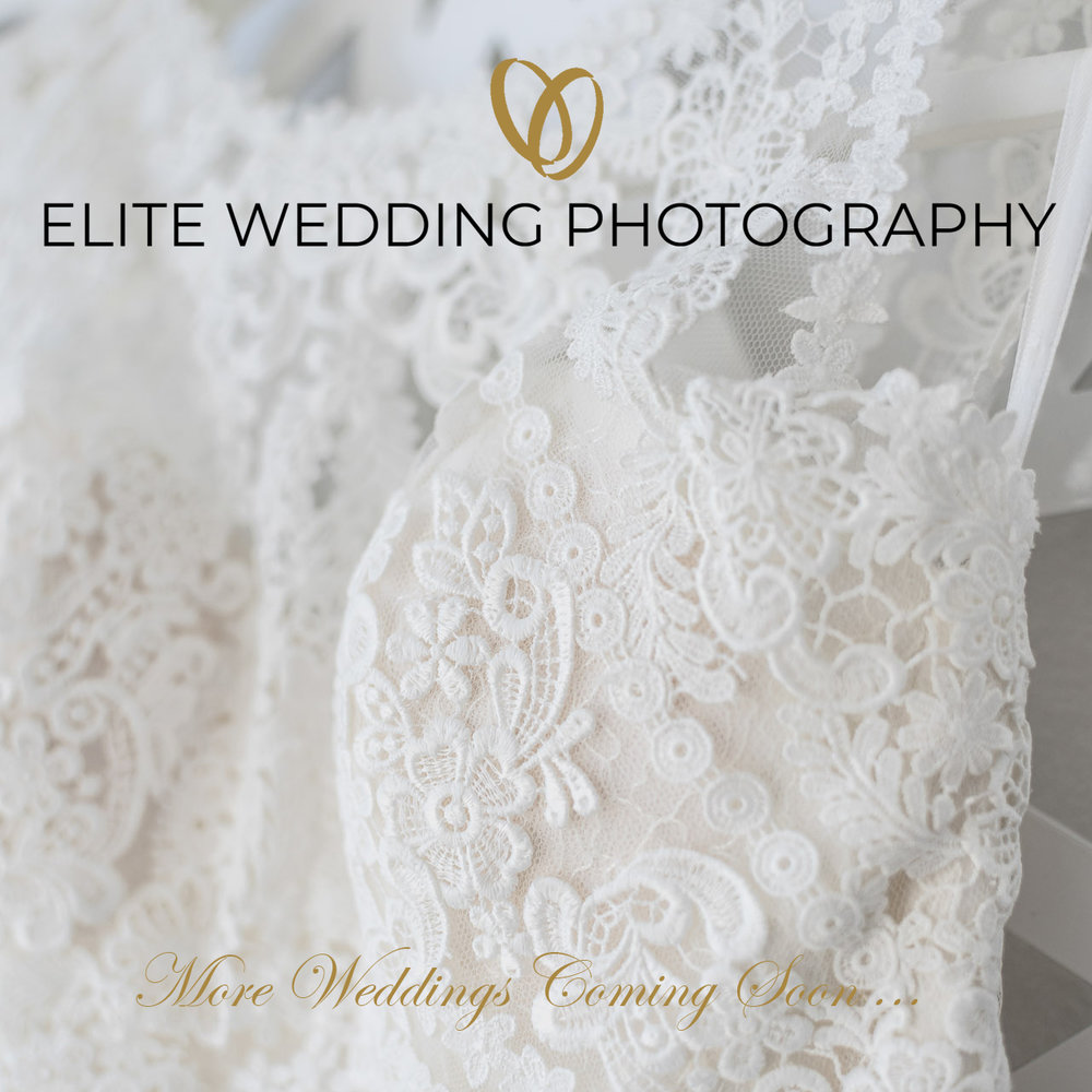 ELITE-WEDDING-LOGO3.jpg