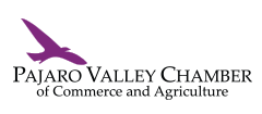 pajaro valley chamber of commerce and agriculture