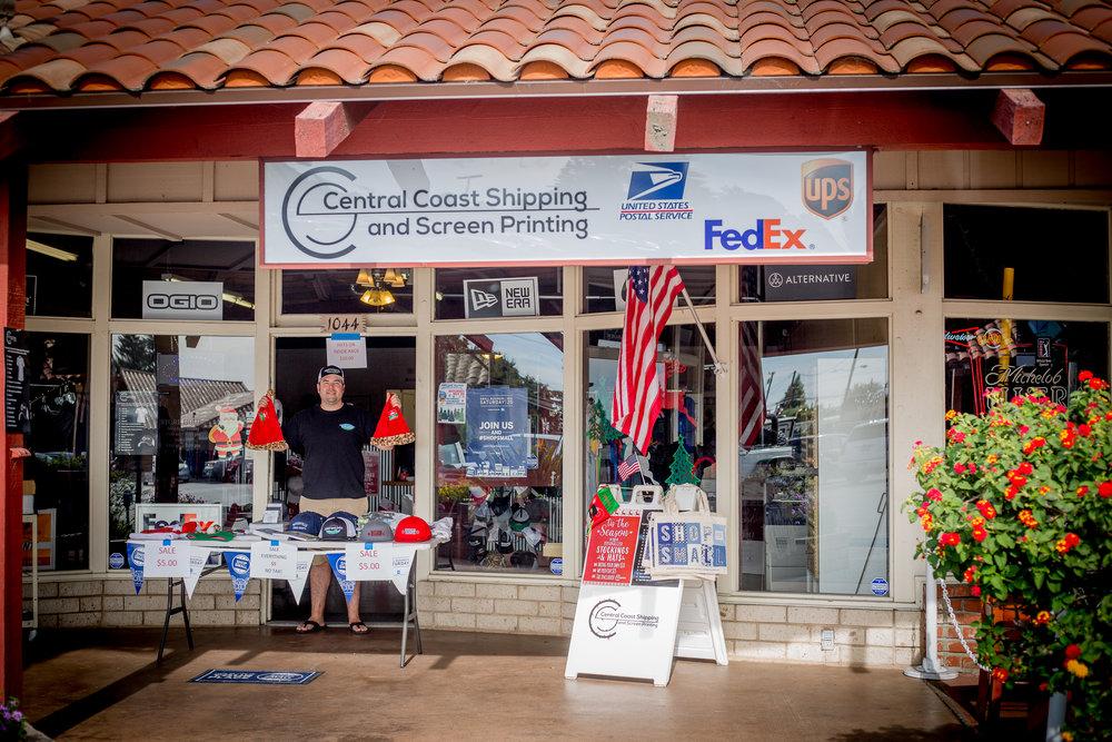 East Lake Shop Small Saturday-5.jpg