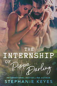 The Internship of Pippa Darling_Thumb.jpg