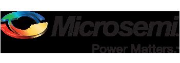 Microsemi-logo_web.png